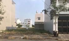 Đất mặt tiền đường Trần Văn Giàu, sổ hồng riêng, XDTD, giá 1 tỷ 800 tr