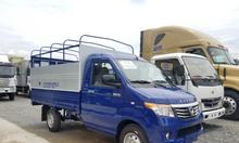 Xe tải Kenbo 990kg đời 2020 thùng dài 2m6