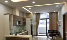 Bán căn hộ chung cư Tràng An Complex 92,6 m2 giá bán 3.55 tỷ/căn