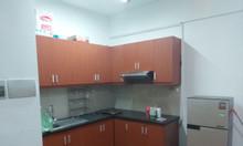Chung cư Conic Garden 2 phòng ngủ KDC Conic 13B
