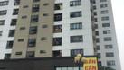 Cho thuê MB tầng 1 tòa Housinco Phùng Khoang làm showroom 240m2 (ảnh 5)