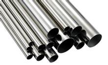 Ống inox đánh bóng 2 mặt ống inox vi sinh 304, 316L, 310S hàng loại 1