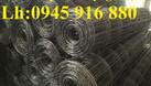 Lưới thép hàn D4a100, D4a150, D4a200, D4a250, D4a50 sẵn hàng (ảnh 1)