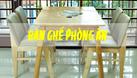 Công ty phân phối bàn ghế tuyển đại lý, nhà phân phối, khách sỉ (ảnh 7)