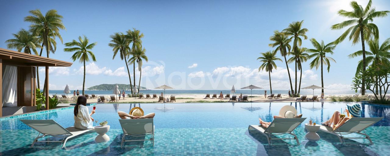 Shantira Beach Resort and Spa Hội An, Quảng Nam