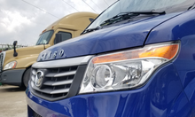 Xe Tải Kenbo 990kg đời 2020 mới nhất thị trường