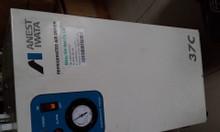 Sửa chữa máy sấy khí air dryer Orion- iwata- CKD