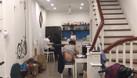Bùi Xương Trạch 40m2 để lại toàn bộ nội thất xịn nhà thiết kế đẹp (ảnh 4)