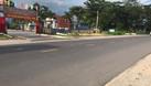 Chủ ngộp bán gấp 136m2 full thổ cách Hùng Vương 50m xã Phú Đông (ảnh 1)