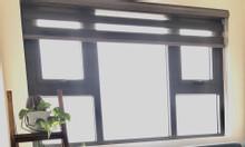 Cho thuê căn hộ CC Intracom Riverside Vĩnh Ngọc, đủ nội thất, giá tốt