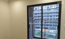 Bán hoặc cho thuê căn hộ 2 phòng ngủ có sổ Imperia Garden 0985800205