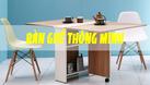 Công ty phân phối bàn ghế tuyển đại lý, nhà phân phối, khách sỉ (ảnh 3)