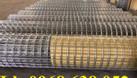 Lưới thép hàn D4a100, D4a150, D4a200, D4a250, D4a50 sẵn hàng (ảnh 4)