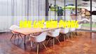 Công ty phân phối bàn ghế tuyển đại lý, nhà phân phối, khách sỉ (ảnh 6)