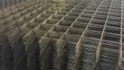 Lưới thép hàn D4a100, D4a150, D4a200, D4a250, D4a50 sẵn hàng (ảnh 5)
