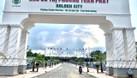 Bán đất dự án thị xã Bến Cát, phường Chánh Phú Hòa, Bình Dương 650tr (ảnh 1)