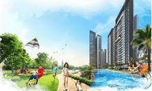 Dự án CelesTa Rise Nguyễn Hữu Thọ bắt đầu nhận booking giai đoạn đầu.
