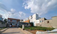 Cần tiền bán lỗ giá 54 triệu/m2 -SHR, UBND Bình Tân