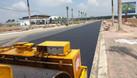 Mở bán dự án mới F0 ngay sân bay Quốc Tế Long Thành (cách 2 Km).  (ảnh 2)