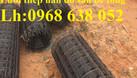 Lưới thép hàn D4a100, D4a150, D4a200, D4a250, D4a50 sẵn hàng (ảnh 9)
