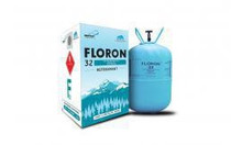 Gas R32 floron - Thành Đạt - 0902 809 949