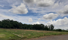 Bán đất MTĐ Mỹ Xuân-Ngãi Giao, TX Phú Mỹ, BRVT, 200m2/80TC/575tr, SHR