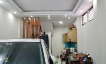 Bán nhà 5 tầng phân lô phố Nguyễn Tuân  5 tầng Gara Ô tô Kdoanh 5.4 tỷ