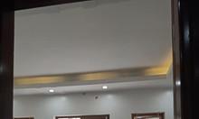 Bán nhà phố Xã Đàn, Đống Đa 35m2 5T 3.7 tỷ .
