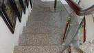 Đê La Thành 24m2 nhà đẹp chắc chắn giá hợp lý (ảnh 7)