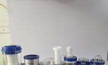 Máy xay sinh tố thực phẩm đa năng CHIYODA 2268 chính hãng