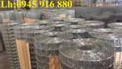 Lưới thép hàn D4a100, D4a150, D4a200, D4a250, D4a50 sẵn hàng (ảnh 7)