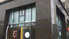 Cho thuê MB tầng 1 tòa Housinco Phùng Khoang làm showroom 240m2 (ảnh 6)