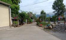 Bán đất ở đô thị Trung tâm thị Trấn Diên Khánh