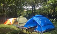 Lều bung tự động cho 5-6 người