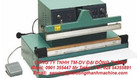 Máy hàn miệng bao đạp chân PFS-600 xuất sứ Đài Loan giá rẻ (ảnh 4)