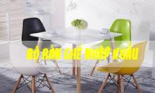 Công ty phân phối bàn ghế tuyển đại lý, nhà phân phối, khách sỉ