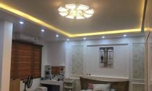Bán nhà Thái Hà 32 m2