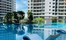 Cho thuê căn hộ chung cư  Safira Khang Điền quận 9