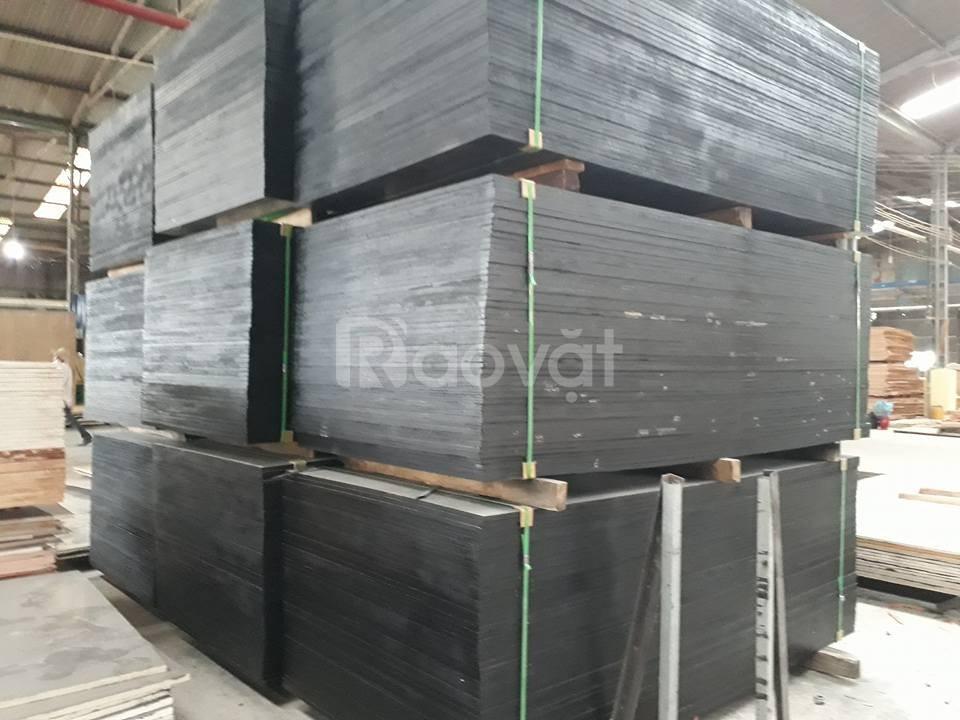 Ván ép cốp pha phủ phim 230k - Lương Sơn, Hòa Bình (ảnh 1)