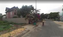 Đất thổ cư giá mềm, 69m2, giá 1.79 tỷ, 816 Phú Hữu quận 9