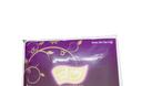 Khăn giấy trang trí bàn tiệc Phú Quốc (ảnh 4)