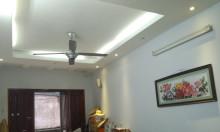 Nhà 2 mặt thoáng Đặng Văn Ngữ 45m2