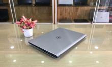 Dell Inspiron 5447 Core i5