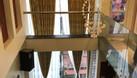 Bán nhà mặt phố An Dương Tây Hồ kinh doanh gara ô tô thang máy  (ảnh 4)