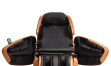 Ghế massage luxury OHCO M8 Series Món quà sức khỏe ý nghĩa