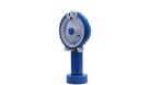Quạt doremon sạc mini HL008D - FG-LJ2014A (ảnh 5)