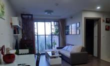Tòa A2 chung cư 250 Minh Khai cần bán căn 74m2 tầng 4