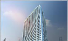 Căn hộ An Bình Plaza trung tâm Mỹ Đình giá chỉ 23 triệu đồng/m2