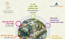 Căn hộ cao cấp sở hữu lâu dài đầu tiên tại Phú Yên