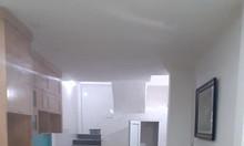 Nhà 4 phòng ngủ, tiện ích đầy đủ